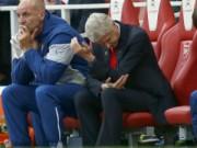 """Bóng đá - Fan ruột """"bóc mẽ"""" thói keo kiệt của Arsenal-Wenger"""