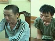 """Video An ninh - Hà Tĩnh: Rộ nạn trộm cắp vào """"giờ hành chính"""""""