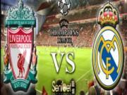 Bóng đá - Liverpool - Real: Nóng hừng hực ở sân Anfield