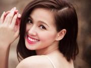 Làm đẹp - 6 mẹo thiên nhiên giúp hàm răng trắng như ngọc
