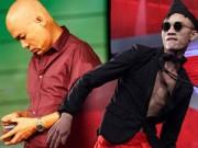 "Ca nhạc - MTV - 5 tiết mục cười ""rung ghế"" của Vietnam's got talent"