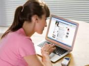 Thời trang Hi-tech - 91% người trưởng thành tại Mỹ sử dụng Facebook