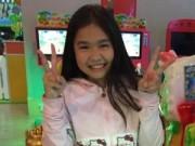 Ca nhạc - MTV - Cuộc sống mới của Thiện Nhân ở Sài Gòn