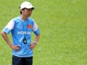 """Bóng đá - Phòng ngự - """"tử huyệt"""" của đội tuyển Việt Nam"""