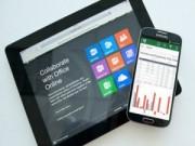 Công nghệ thông tin - Microsoft Office 16 Beta ra mắt đầu năm 2015