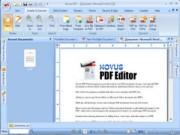 Công nghệ thông tin - Phần mềm giúp chỉnh sửa file PDF dễ dàng