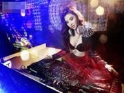 Cười 24H - Nữ DJ khiến con tim bao người tan vỡ