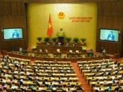 Tin tức trong ngày - Việt Nam sắp có chức danh Tổng Thư ký Quốc hội