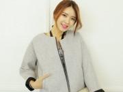 Thời trang - Khảo giá áo khoác mỏng cuối thu đầu đông