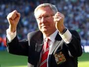 Bóng đá - Tin HOT tối 22/10: Sir Alex thừa nhận Liverpool hay nhất