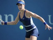 Thể thao - Bouchard - Ivanovic: Nắm bắt cơ hội