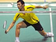 Thể thao - Tin HOT 22/10: Tiến Minh dừng bước V1 Pháp mở rộng