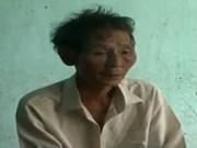 Video An ninh - Say rượu, đâm công an xã trọng thương