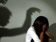 An ninh Xã hội - Buộc thôi việc công an xã bị tố hiếp dâm