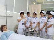 Tài chính - Bất động sản - Phía sau mức lương 60 triệu/tháng của lao động Việt ở Nhật