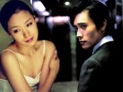 """Phim - """"Nữ hoàng cảnh nóng"""" thiệt hại vì scandal Lee Byung Hun"""