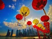 Du lịch - 10 quốc gia du lịch đáng đến nhất năm 2015