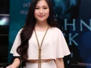 Phim - Hương Tràm khoe eo thon sau scandal bị cấm diễn