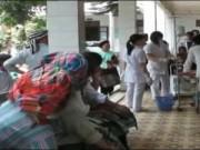 Video An ninh - Gia tăng tình trạng tự tử bằng lá ngón tại các xã vùng cao