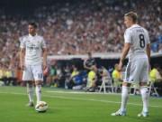 """Bóng đá - Siêu kinh điển: Soi """"bom tấn"""" Real, chờ Suarez"""