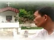 Video An ninh - Người cứu vớt những linh hồn bé bỏng (Phần 1)