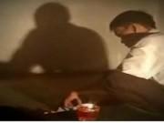 Video An ninh - Người cứu vớt những linh hồn bé bỏng (Phần 2)