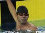 Thể thao - Tin HOT 23/10: Thanh Tùng có HCV thứ 5 tại Asian Para Games