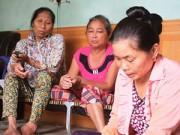 An ninh Xã hội - Phó chủ tịch hội phụ nữ ôm tiền tỷ bỏ trốn