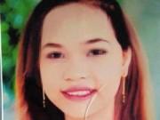 Tin tức trong ngày - Cô bé bán vé số trở về sau 2 năm mất tích