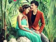 Bạn trẻ - Cuộc sống - Thư tình: Yêu anh không dễ như em tưởng