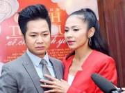Ngôi sao điện ảnh - Quách Tuấn Du nức nở ôm Việt Trinh
