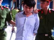 An ninh Xã hội - Mẹ đòi chết khi con bị tăng án lên tù chung thân