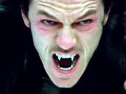 """Phim - Tài tử """"ma cà rồng"""" ăn khách nhất mùa Halloween 2014"""