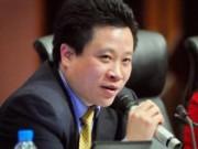Tin tức trong ngày - Khởi tố, bắt nguyên Chủ tịch Ocean Bank Hà Văn Thắm