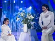 Ca nhạc - MTV - Cặp đôi ngoại quốc thướt tha áo dài hóa Mỹ Linh