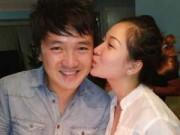 Dương Ngọc Thái: Vợ tôi đẹp, hiền và nghe lời