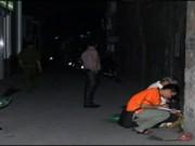 Bản tin 113 - Hải Phòng: Truy sát kinh hoàng, nhiều người thương vong