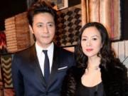 Phim - Jang Dong Gun tái ngộ Chương Tử Di