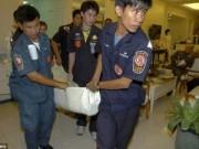 Tin tức trong ngày - Đến Thái Lan phẫu thuật thẩm mỹ, thiếu nữ chết bí ẩn