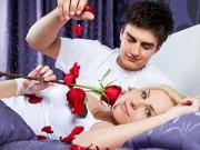Bạn trẻ - Cuộc sống - 5 tình huống không nên dại dột chiều bạn trai