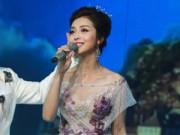 Ca nhạc - MTV - Jennifer Phạm bị chê hát dở tại Cặp đôi hoàn hảo