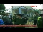 Video An ninh - Truy tìm sát nhân giết vợ chồng chủ nhà trọ (Phần 1)