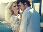 Bạn trẻ - Cuộc sống - Ngoại tình vì muốn nhìn vợ đánh ghen