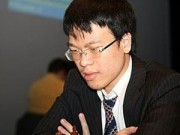 Thể thao - Tin HOT 27/10: Quang Liêm văng khỏi nhóm siêu đại kiện tướng