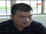 Video An ninh - Đã bắt được hung thủ giết người hàng loạt tại miền Tây
