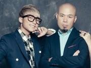 Ca nhạc - MTV - Nhạc sỹ Huy Tuấn ngừng hợp tác với Sơn Tùng