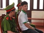 An ninh Xã hội - Kỳ án vườn mít: Có người đứng ra minh oan cho Lê Bá Mai