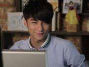 """Ca nhạc - MTV - ĐD Quang Huy vẫn dùng ca khúc """"nghi"""" đạo của Sơn Tùng"""