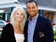 Thể thao - Golf 24/7: Vợ cũ đã tha thứ cho Tiger Woods