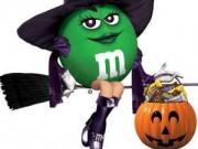 Thị trường - Tiêu dùng - Ngành công nghiệp Halloween bùng nổ với 11,3 tỷ USD